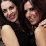 canela20100923_23