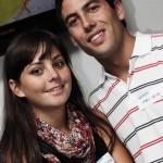 canela20100923_2