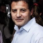 canela20100923_29
