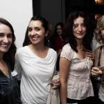 canela20100923_31