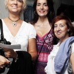 canela20100923_38