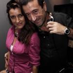canela20100923_39