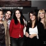 canela20100923_4