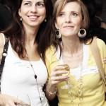 canela20100923_49