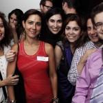 canela20100923_53