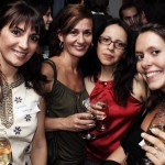 canela20100923_58
