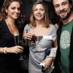 canela20100923_67
