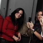 canela20100923_7