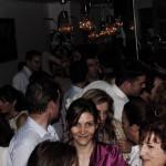 canela20100923_79