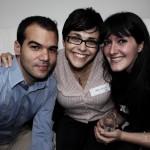 canela20100923_87