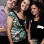 canela20100923_97