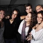 canela20100924_24
