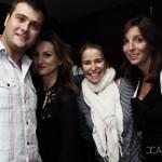 canela20100925_10