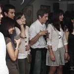 canela20100925_17