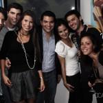 canela20100925_62
