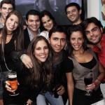 canela20100925_63