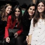 canela20101015_24