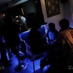 canela20101015_28