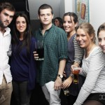 canela20101015_4