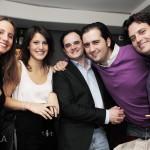 canela20101015v_19