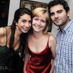 canela20101016_20
