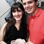 canela20101016_23