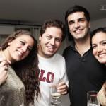 canela20101016_29