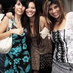 canela20101016_31
