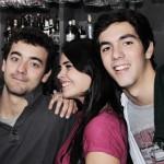canela20101021_21
