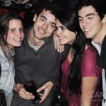 canela20101021_23