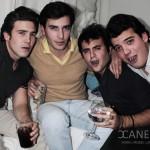 canela20101021_39
