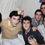 canela20101021_40