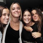 canela20101021_7