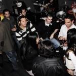 canela20101023_11