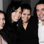 canela20101023_19