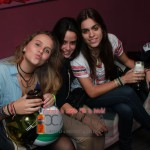 Canela FOOD & MUSIC DRINK