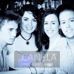 Canela_20110527_IMG_2497