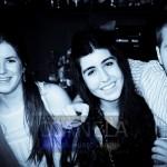 Canela_20110527_IMG_2507