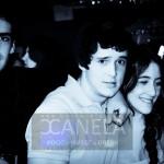 Canela_20110527_IMG_2508