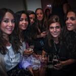 Bar Canela -  fotocall