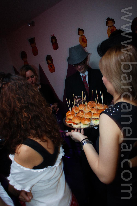 celebrar-cumpleaños-madrid