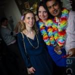 Bar de Copas - Canela - Celebra tu evento